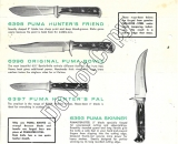 Hunting-Knife-Literature-White-p-1---Do-Not-Copy