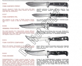 Hunting-Knife-Literature-p-1---Do-Not-Copy