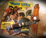 Tom-Mix-Scout-Knife--Model-7113-1950-3