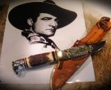 Tom-Mix-Scout-Knife-Model-7113-4