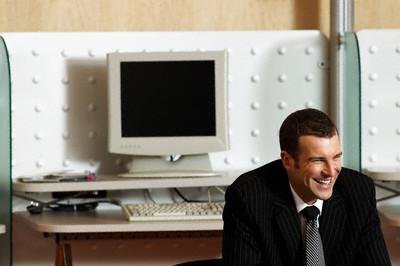 Sistema Computacional, su mejor socio
