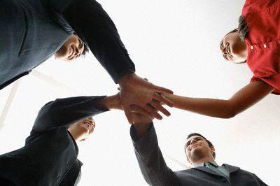 Estilos de gerentes y como apoyar a cada uno