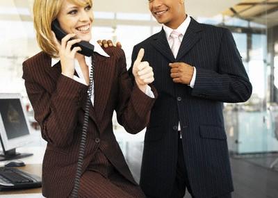 El cumplimiento y experiencia del cliente