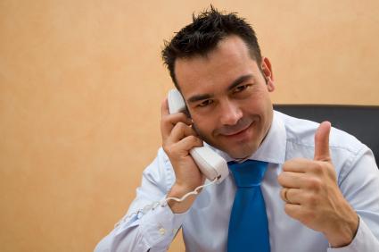 ¿Odia hacer llamadas de cobranza?