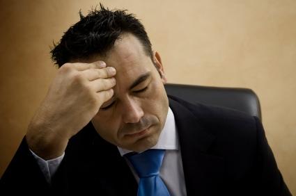 Los errores más comunes en Crédito y Cobranza