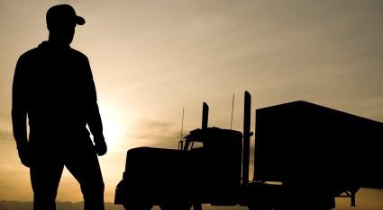 Doble intermediación: el cáncer en la industria