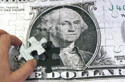 Tarifas y costos accesorios del transportista americano