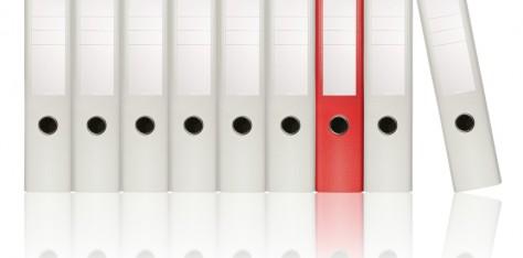 Los tres pasos clave para el uso de las referencias crediticias con un enfoque de cobranza