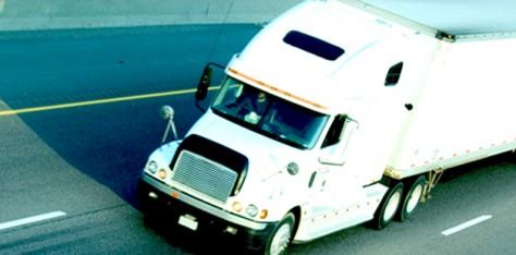 Dejan de operar 1,837 agentes de carga en 2014