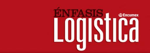 Estrena AFS International portal con diversas actualizaciones
