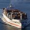 Joffroy Global Logistics