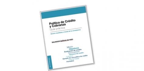 Ejemplo de una política de crédito y cobranza, 2da parte