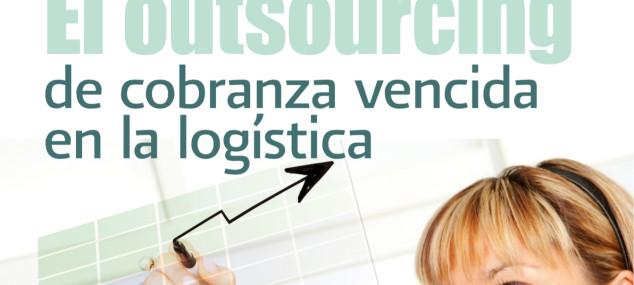 El outsourcing de cobranza vencida en la logística
