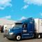 TDR Transportes