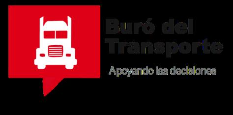 Buró del Transporte – Gratis para clientes de AFS International