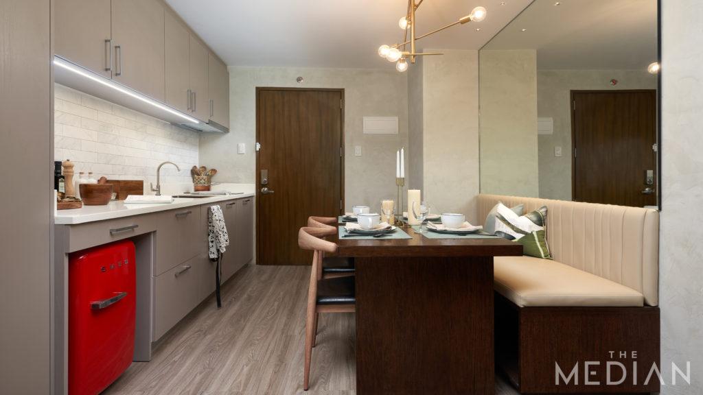 space-saving furniture_kitchen
