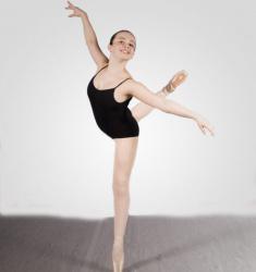 Illinois Ballet Academy