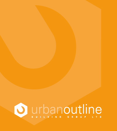 Information Guides — Urban Outline