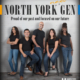 Report to the Community 2019 —North York General Foundation