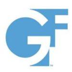 gforce-logo