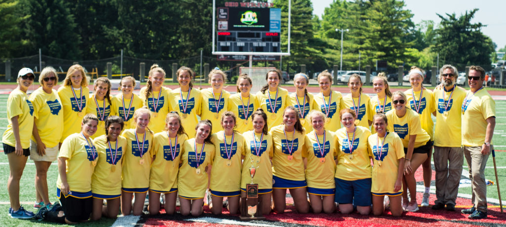 MHS GLAX State Championship 2018-6-2-4