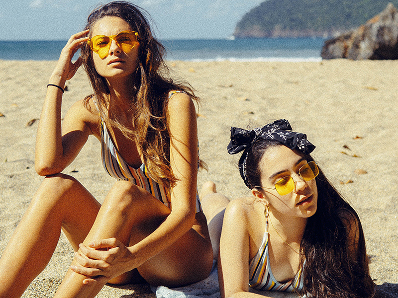 Waxing Myths to Steer Clear Of