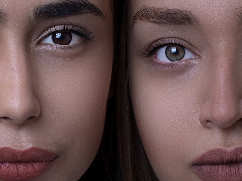 Threading, Waxing or Plucking: What's The Best Way to Shape Eyebrows?