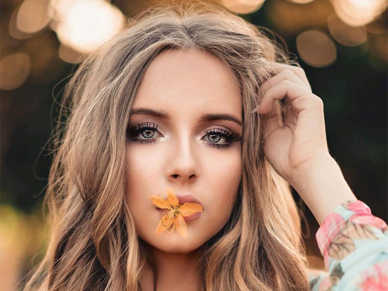 Top 2019 Eyebrow Trends According to Celebrity Makeup Artists