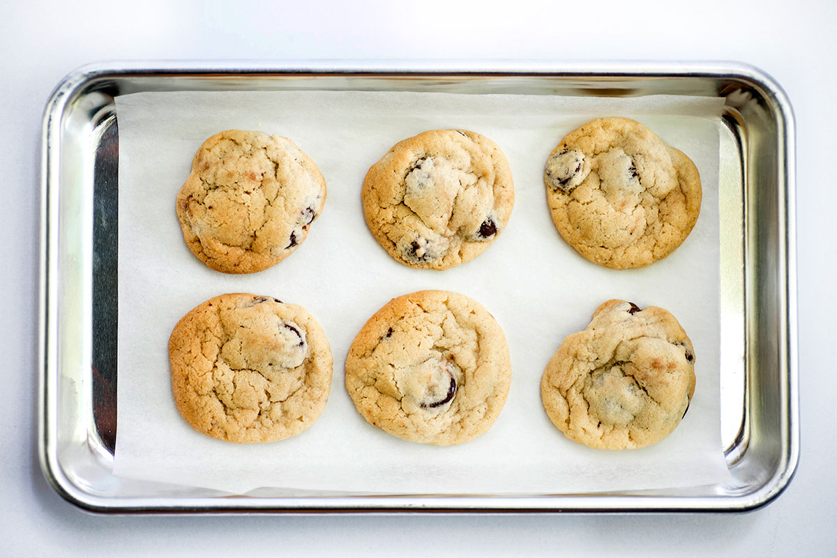 Afters-Cookies