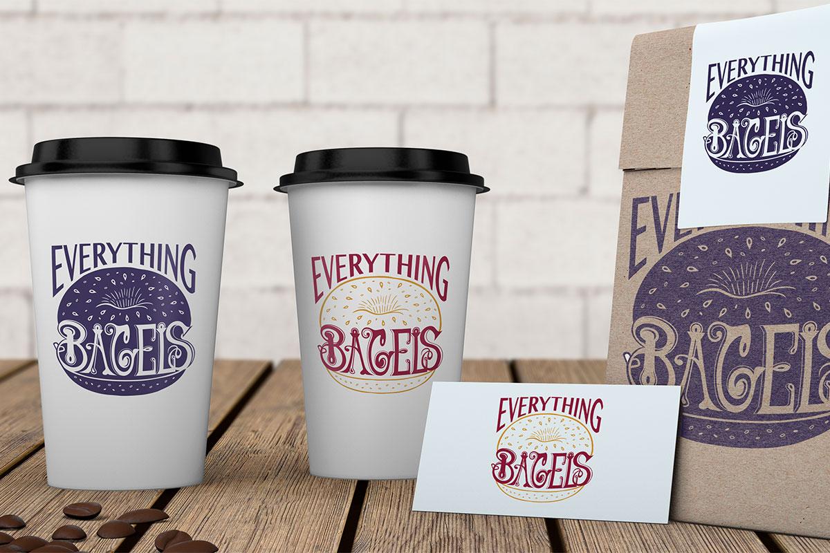 Everything_Bagels_Branding