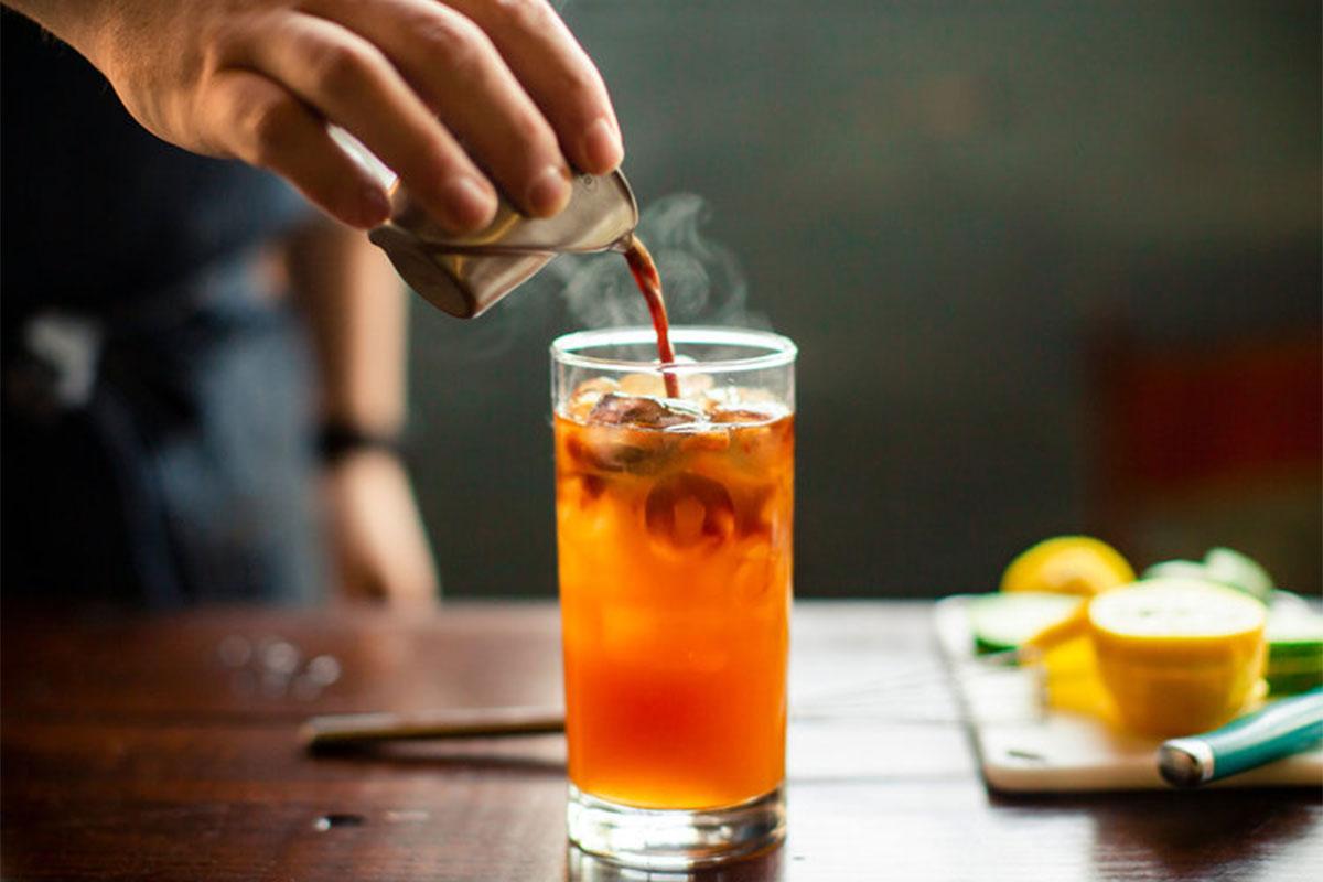 Liturgy-Beverage-3