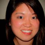 Melinda Cheng