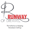 Runway of Dreams