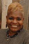 Dr. Linda Woodard