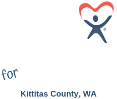 Court Advocates for Children