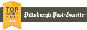 TWP_Pittsburgh_2016_AW