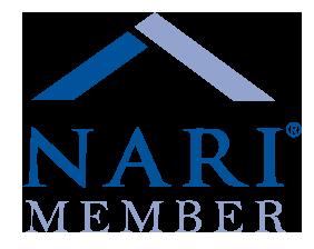 NARI Member