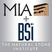 MIA+BSI – The Natural Stone Institute