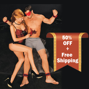 adam & eve coupon code,bondage,kinky sex,bondage kit,sexy slave,kinky sex couples,slave kit,sexy slave kit
