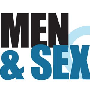 men and sex, men sex, dirty little secret, men experience, adult movies, adult entertainment, men adult movies, sex stats, male sexual experience, men have sex, sexual experience, condom, condoms, male condom, use condom, use condoms, men condom, coupon code, adam & eve coupon code, adam & eve, adamandeve.com, adamandeve