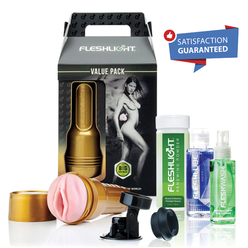 fleshlight, fleshlight kit, masturbation kit, masturbation, adam and eve offer code, fleshlight masturbation