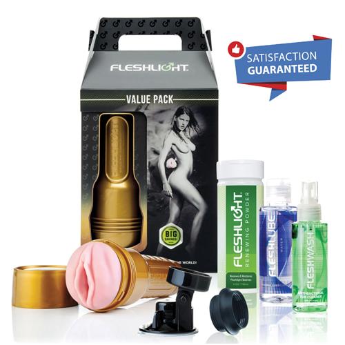 fleshlight, fleshlight kit, masturbation kit, masturbation, adam and eve offer code, fleshlight masturbation