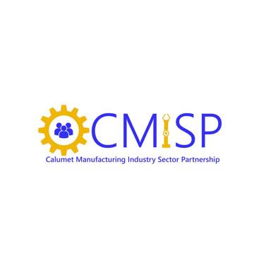Calumet Manufacturing Industry Sector Partnership