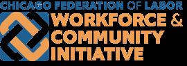 CFL Workforce & Community Initiative