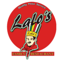 Lalos Family Restaurant