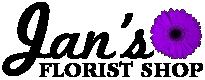 Jans_Logo80_PURP