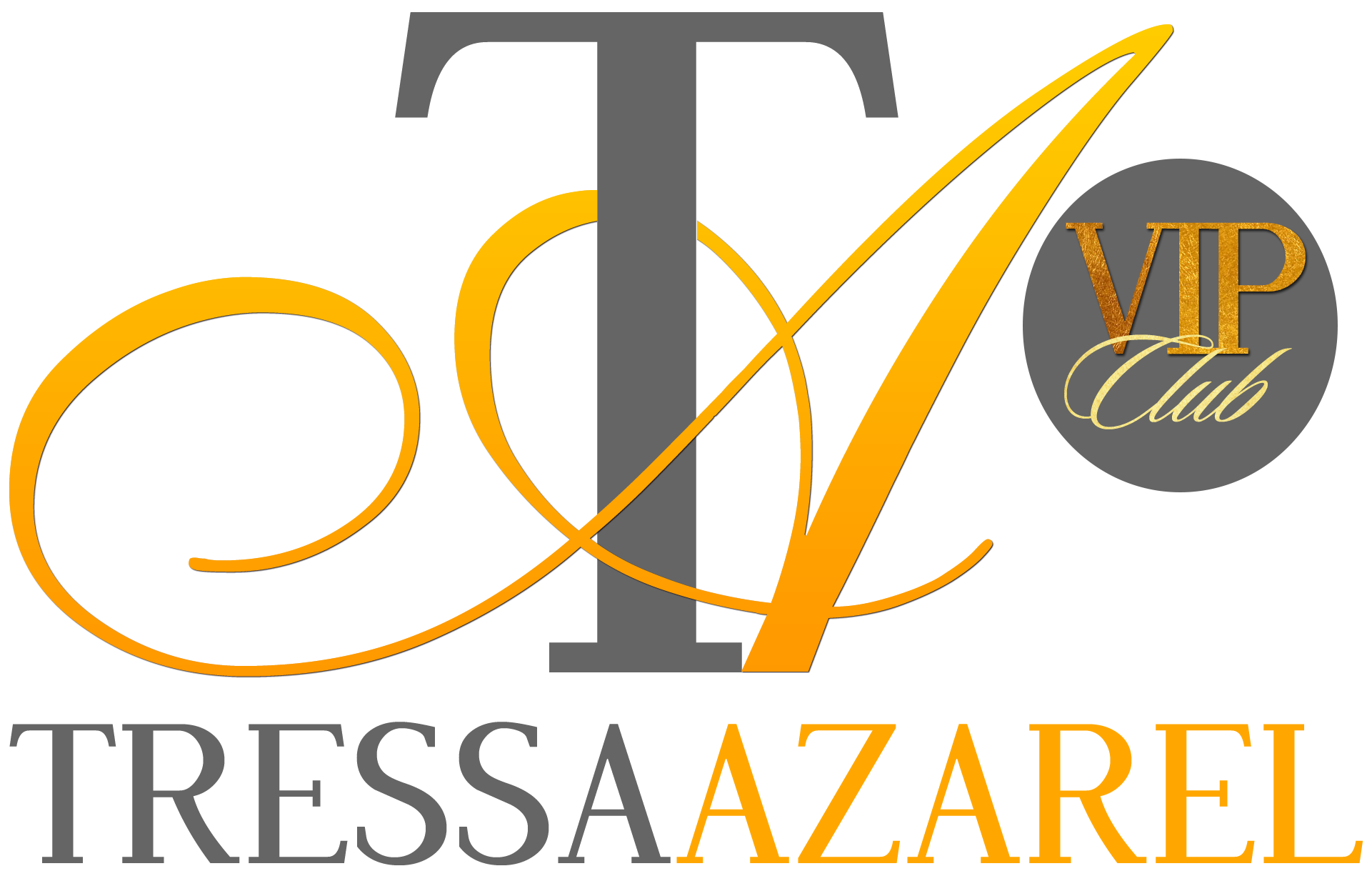 TressaAzarel VIP Club