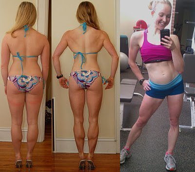 1463468345-1650-Before-After-Leangains-back