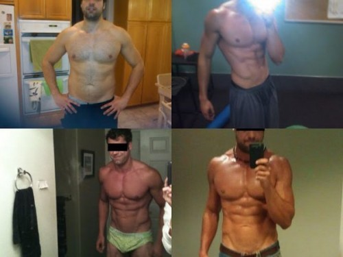 1463468345-5140-fore-After-Leangains-600x450