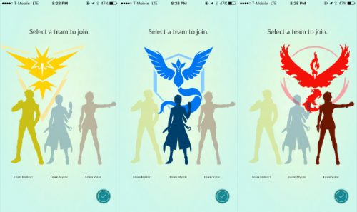 1471490202-5887-PokemonGo-teams